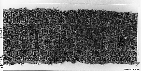 Fragment with Hook Pattern