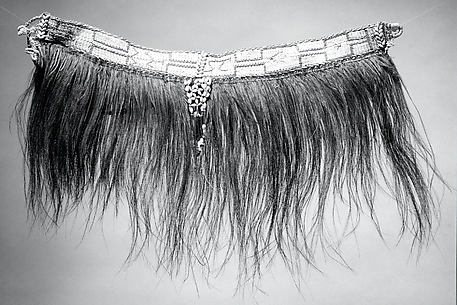 Head Ornament or Woman's Dance Belt