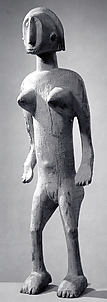 Figure: Female