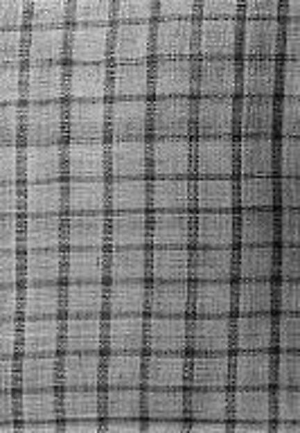 Tablecloth from a Luncheon Set