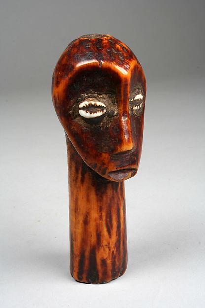 Head (Bwami)