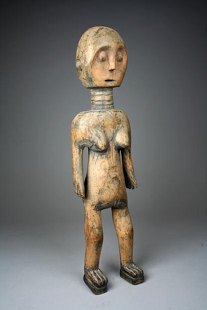 Figure: Female