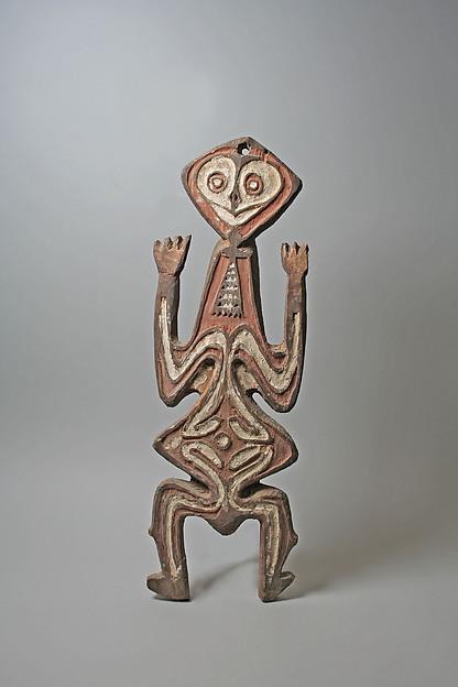 Figure (Bioma)
