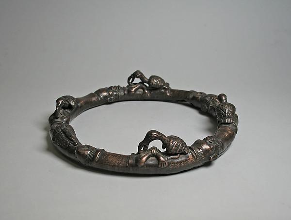 Altar Ring