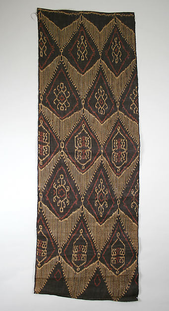 Mat or Panel