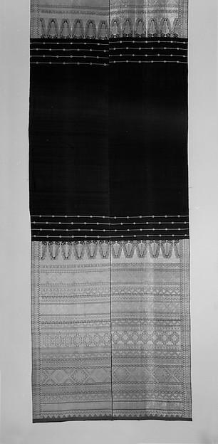 Headcloth or Scarf