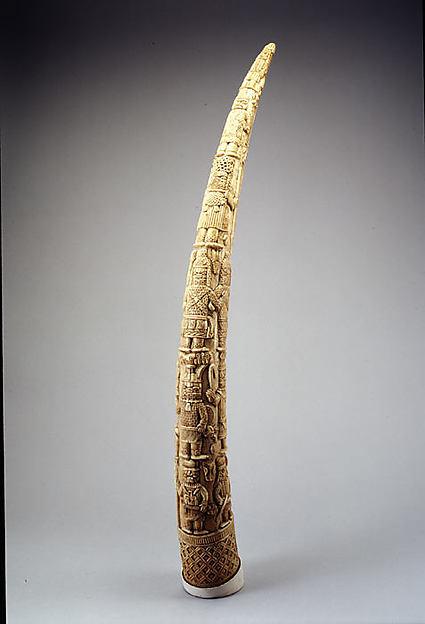 Altar Tusk