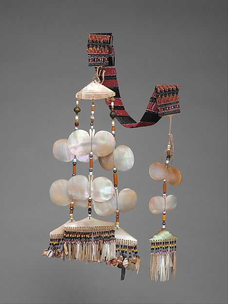 Ornament (Sipattal)