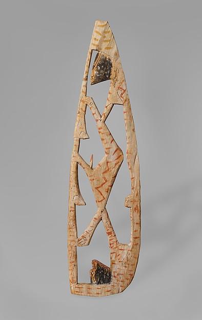 Ancestor Board (Yamate)