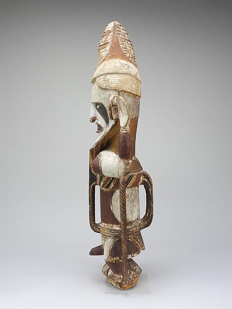 Figure (Uli)