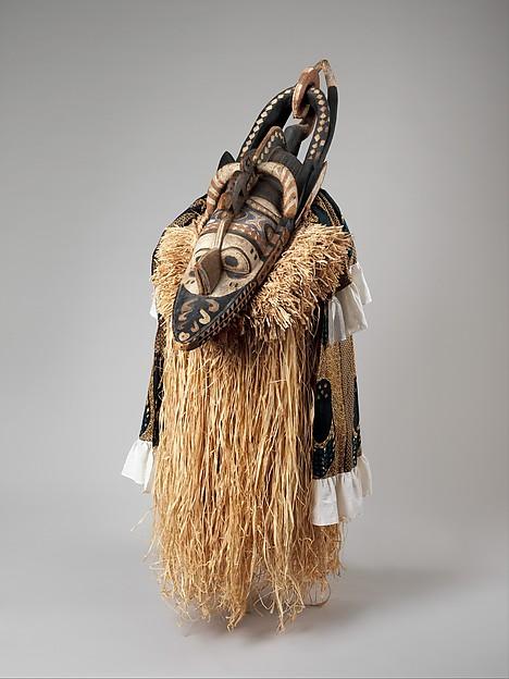 Mask (Banda)