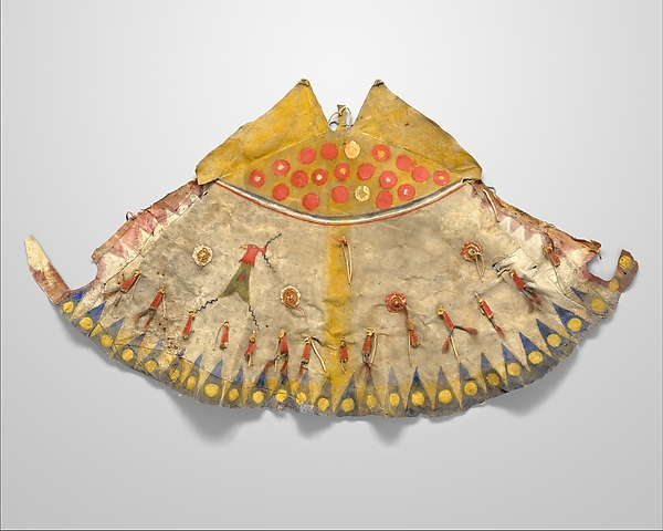 Tipi Model