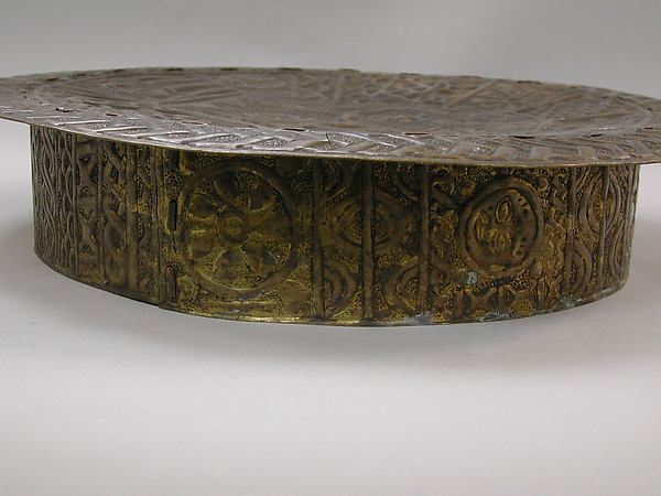 Lidded Box (ekpoki)