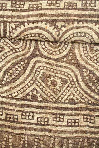 Ceremonial Textile (Sarita)