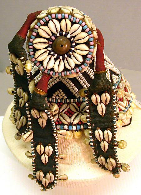 Hat (Kalyeem)