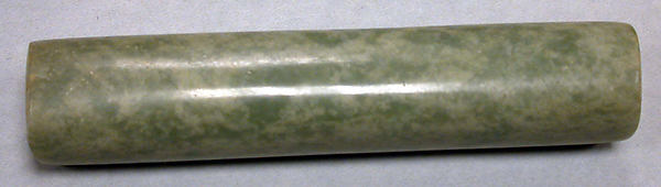 Tubular Bead