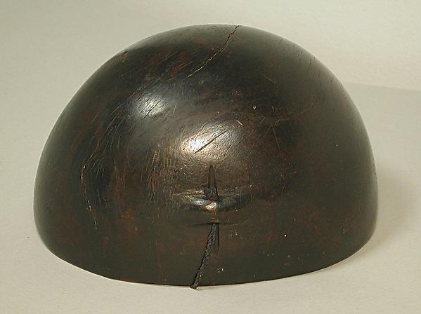 Helmet (Oklop)
