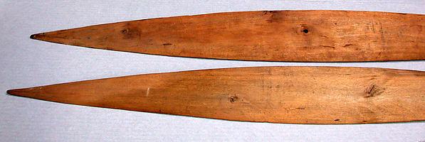 Paddle (Jemi [?])