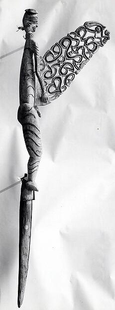 Bis Pole