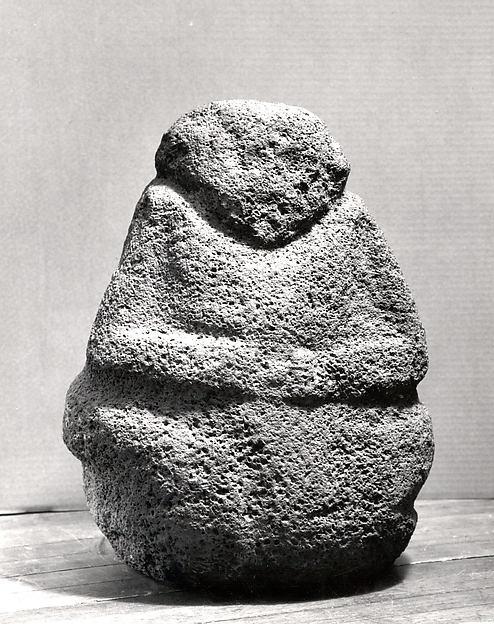 Figure ( Ti'i)