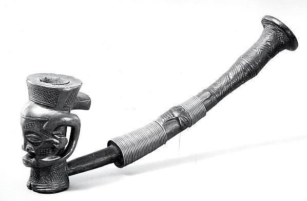Pipe: Head