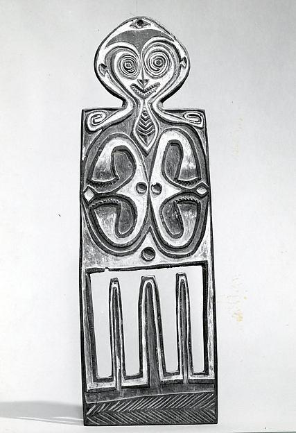 Skull Hook (Agiba)