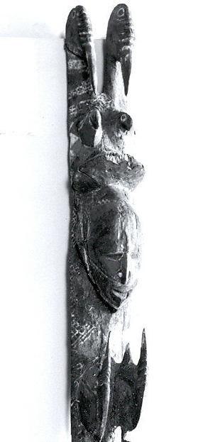 Figure (Nggwalndu)