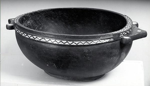 Feast Bowl