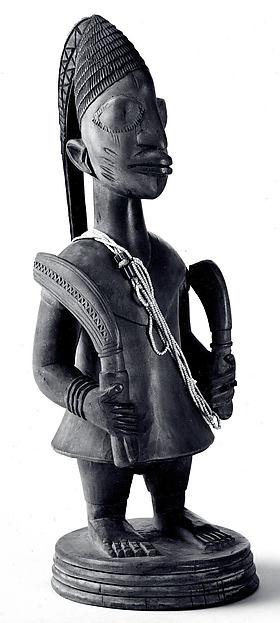 Figure: Male