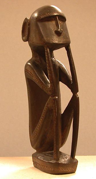 Figure (Tokwalu [/])