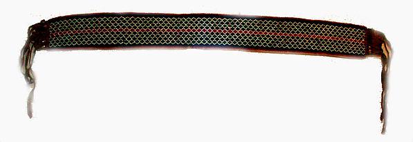 Belt (Umutsha)