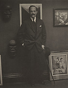 Marius de Zayas