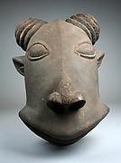 Helmet Mask: Animal