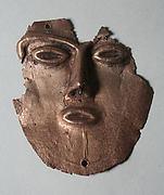 Mask Fragment