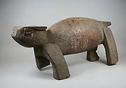 Figure: Bovine