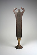 Ceremonial Knife