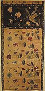 Sarong (Kain Lepas)