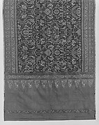 Shoulder Cloth (Slendang)