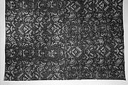 Ceremonial Textile (Dodot)