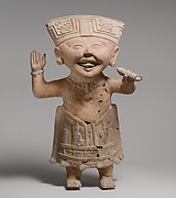 http://images.metmuseum.org/CRDImages/ao/web-thumb/DP104829.jpg