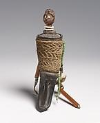 Amulet (Mohara Ody)