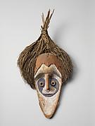 Mask (Lor [?])