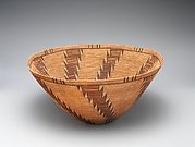 Cooking Basket
