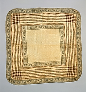 Dress Mat (Jaki-ed, In, or Nieded)