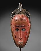 Face Mask (Gu)