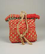 Charm Bag