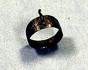 Ring: Chameleon