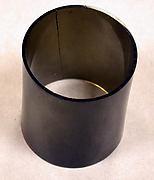 Obsidian Cylinder