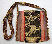 Bag (Ch'uspa)