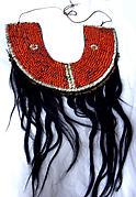 Dance Headdress
